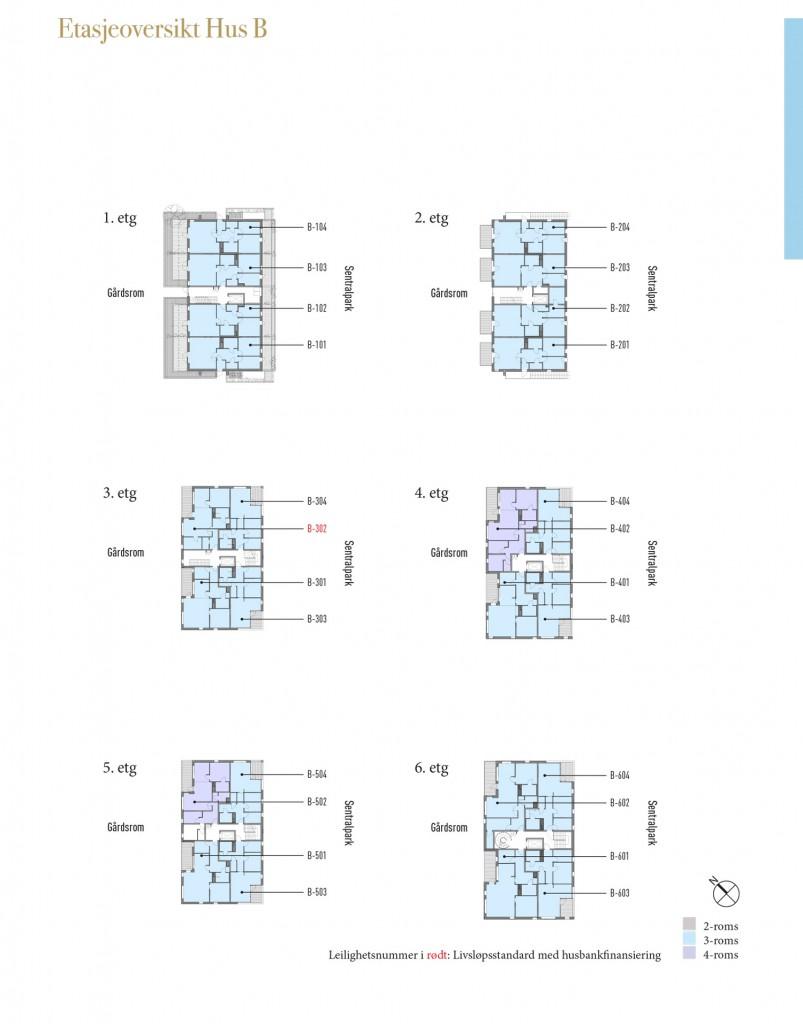 Prospekt-D1b-2-3